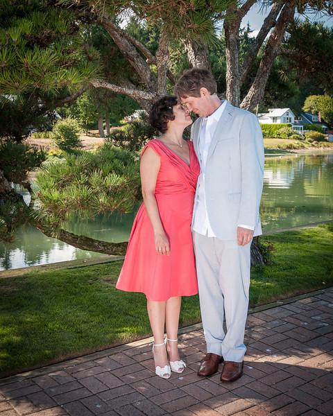 Kathy and Chris_PRINT SIZE-30