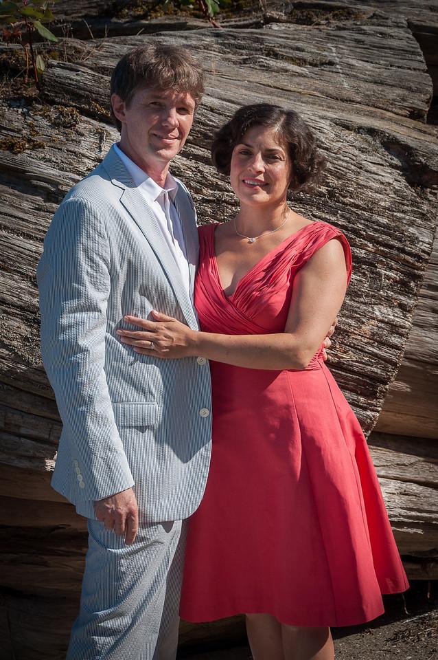 Kathy and Chris_PRINT SIZE-39