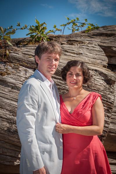 Kathy and Chris_PRINT SIZE-37