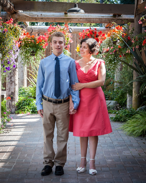Kathy and Chris_PRINT SIZE-4