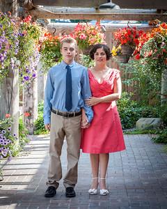 Kathy and Chris_PRINT SIZE-2