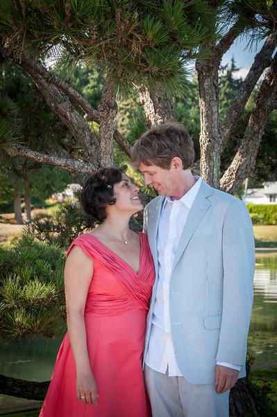 Kathy and Chris_PRINT SIZE-27