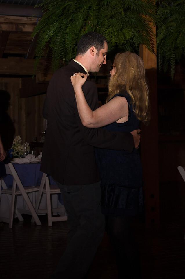 Kathy and Chris_PRINT SIZE-285