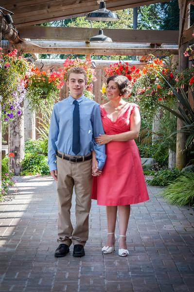 Kathy and Chris_PRINT SIZE-3