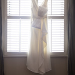 2018JUN10_Wedding_0016