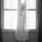 2018JUN10_Wedding_0016-2