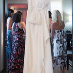 2018JUN10_Wedding_0050