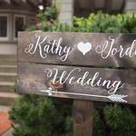 2018JUN10_Wedding_0522