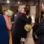 4May2013_Kathy_Mike_649
