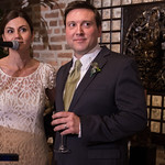 4May2013_Kathy_Mike_1005