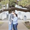 Kati-Andrew-TexasA&M-Engagement-2011-33