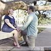 Kati-Andrew-TexasA&M-Engagement-2011-22