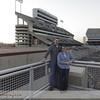 Kati-Andrew-TexasA&M-Engagement-2011-35