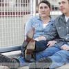 Kati-Andrew-TexasA&M-Engagement-2011-39