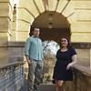 Kati-Andrew-TexasA&M-Engagement-2011-29