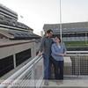 Kati-Andrew-TexasA&M-Engagement-2011-36