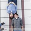 Kati-Andrew-TexasA&M-Engagement-2011-48