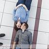 Kati-Andrew-TexasA&M-Engagement-2011-49