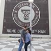 Kati-Andrew-TexasA&M-Engagement-2011-43