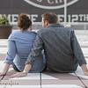 Kati-Andrew-TexasA&M-Engagement-2011-54