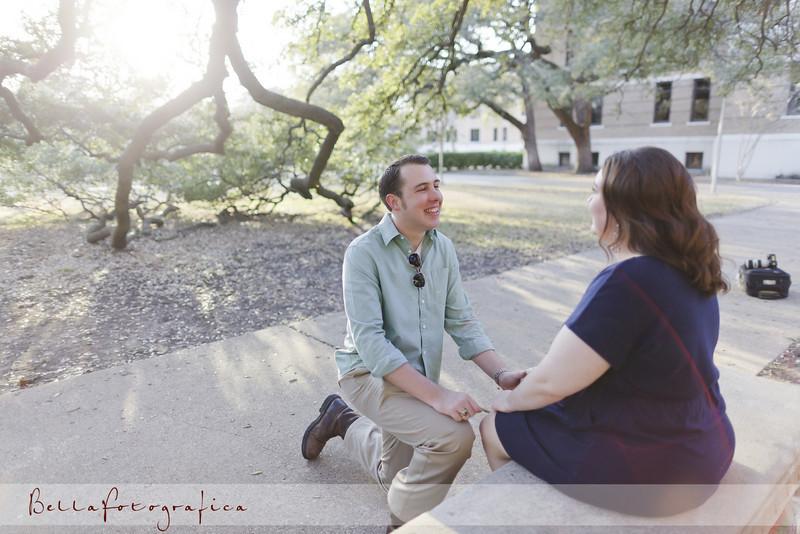 Kati-Andrew-TexasA&M-Engagement-2011-24