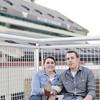 Kati-Andrew-TexasA&M-Engagement-2011-40