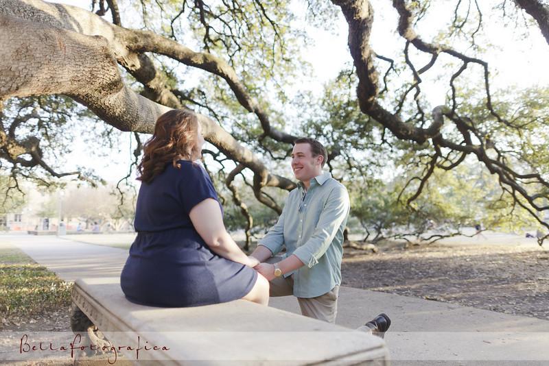 Kati-Andrew-TexasA&M-Engagement-2011-23