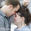 Kati-Andrew-TexasA&M-Engagement-2011-42