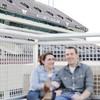 Kati-Andrew-TexasA&M-Engagement-2011-41