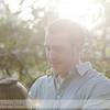 Kati-Andrew-TexasA&M-Engagement-2011-25