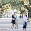 Kati-Andrew-TexasA&M-Engagement-2011-21