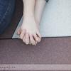 Kati-Andrew-TexasA&M-Engagement-2011-50