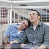 Kati-Andrew-TexasA&M-Engagement-2011-37