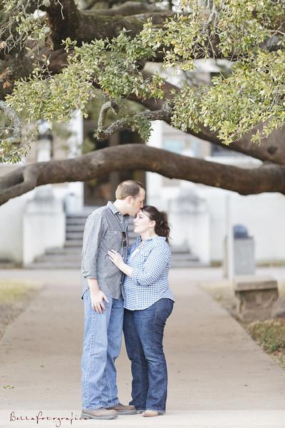Kati-Andrew-TexasA&M-Engagement-2011-32