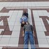 Kati-Andrew-TexasA&M-Engagement-2011-47