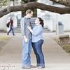 Kati-Andrew-TexasA&M-Engagement-2011-30