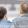 Kati-Andrew-TexasA&M-Engagement-2011-57
