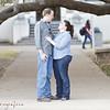 Kati-Andrew-TexasA&M-Engagement-2011-31