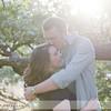 Kati-Andrew-TexasA&M-Engagement-2011-28