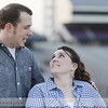 Kati-Andrew-TexasA&M-Engagement-2011-34