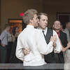 Kati-Andrew-Wedding-2011-0923