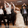 Kati-Andrew-Wedding-2011-0872
