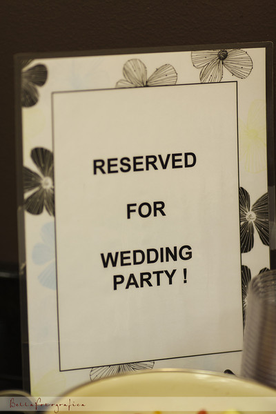 Kati-Andrew-Wedding-2011-0006