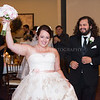 0697_Katie Edward Wed-2