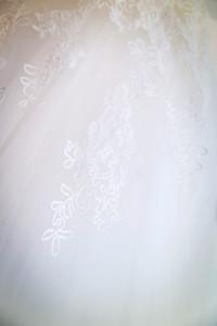 Katie&Tynan-BridePrep-024