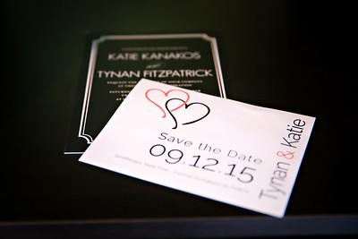 Katie&Tynan-BridePrep-014