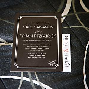 Katie&Tynan-BridePrep-013