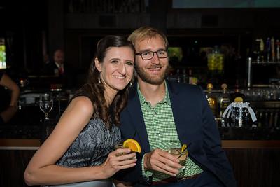 Katie&Tynan-Cocktail Hour-478