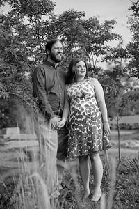 Katie&Tynan-54-Edit