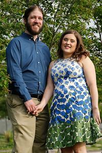 Katie&Tynan-46